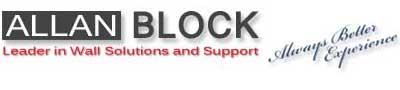 allanblock.com
